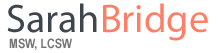 Sarah Bridge Logo